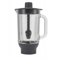 Kenwood / Chef XL KAH359GL Thermoresist Glass Blender Attachment