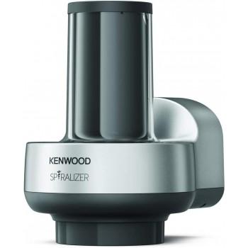 KAX700PL Spiralizer Attachment
