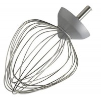 Kenwood Chef All models  KM200, KM300 Series Genuine Balloon Whisk