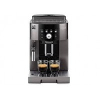 DELONGHI FULLY AUTOMATIC COFFEE MAKER ECAM250.33,.TB