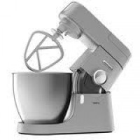 Kenwood KVL4100s Chef Premier XL Stand Mixer, Silver