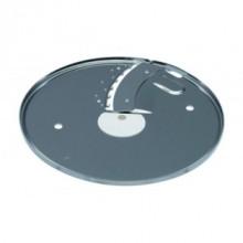 Magimix 12 x 2 Julienne Disc 3200 4200 5200xl & Patissier