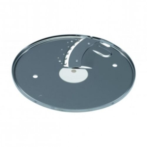 Magimix Food Processor Julienne Disc