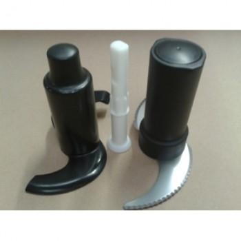 Magimix Blade, Spindle & Dough Blade 5100 5150 5200 5200xl