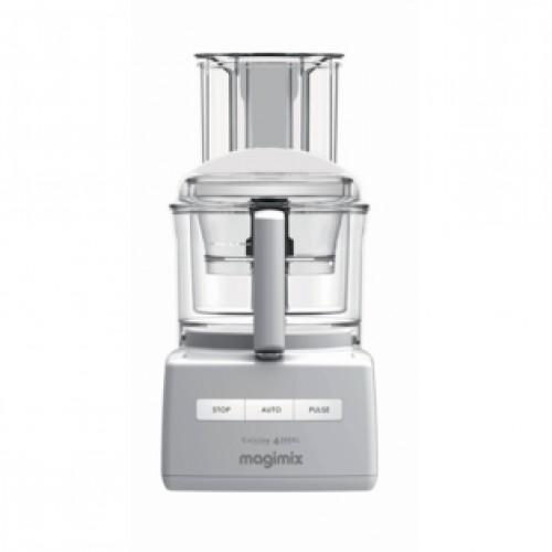 magimix 4200xl food processor white non bpa blendermix. Black Bedroom Furniture Sets. Home Design Ideas