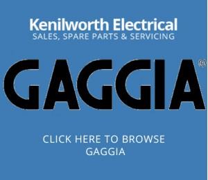 Gaggia Service