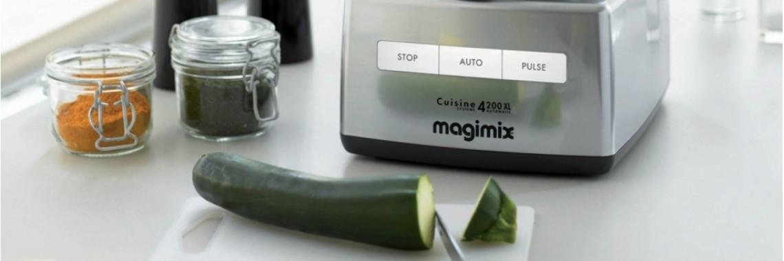 Magimix 01